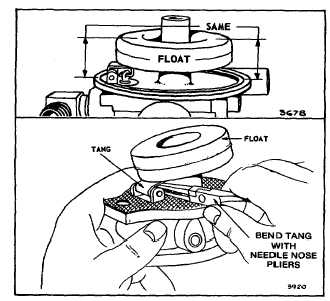 Wiring Diagram Yamaha R1 2001 additionally 09 R6 Wiring Diagram moreover 9f5ab0220aaaab7e furthermore Electrical Wiring Diagram 2007 Yamaha Fz6 further 2006 Honda Cbr1000rr Wiring Diagram. on zx6r wiring diagram 2006