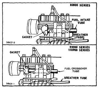 Ford 7 3 Sel Engine Diagram On 2001 further Chevy 3 9l Engine Diagram as well Ignition Control Module Location 96 F150 likewise T11723912 2004 dodge ram 1500 5 7 liter hemi o2 in addition Diagram F150 Front Differential Axle Replacement. on 1997 f250 wiring diagram