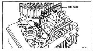 Briggs 26 Stratton Engine Diagram additionally Kohler Twin Cylinder Engines Diagram together with Briggs Stratton Carburetor Diagram in addition Car Engine Kill Switch as well Briggs And Stratton 14 5 Hp Ohv Engine Parts Diagram. on wiring diagram for briggs and stratton 14 5 hp