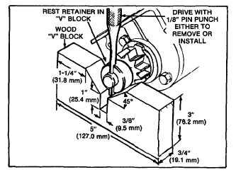 12 Volt Horn Wiring Diagram
