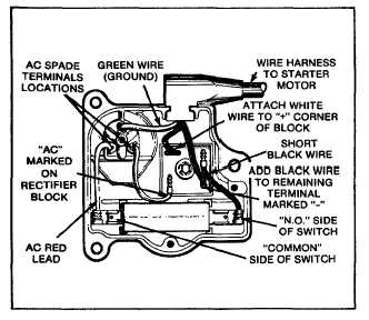 100 volt meter wiring diagram with Tm 5 4240 501 14p 189 on 220 Volt Electric Furnace Wiring together with 120 240 Volt 3 Phase Wiring Diagram additionally Showthread additionally Arizonaadvancedmedicine blogspot likewise Steps page9.