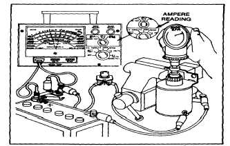 H Bridge besides Stepper Motor Wiring Diagram in addition Vexta Stepper Motor Wiring as well Nema 17 Stepper Motor Wiring Diagram additionally Nema 14 50 Wiring Diagram. on 6 wire stepper motor wiring diagram