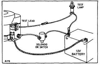 Mercury V6 Outboard Wiring Diagram on wiring harness for gauges