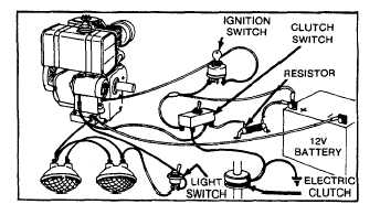 Direct On Line Starter as well Wiring A 3 Way Switch further 700r4 With Lockup Converter as well 378654281154847106 as well Page33. on two pole switch wiring diagram