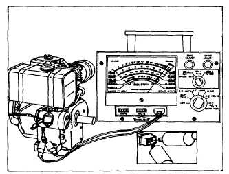 Kohler Engine Stator on mins m11 engine diagram
