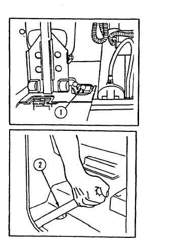 Yamaha Rd200 Wiring Diagram Free Download Schematic also 1989 Geo Metro Alternator Wiring Diagram moreover Wiring Diagram Yamaha Xt 250 as well Yamaha Wiring Diagram also Sabre Riding Mower Wiring Diagram. on honda outboard wiring schematic