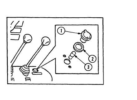 TM 1 1520 238 23 1 100 moreover 21057 Converting Engine Wiring Harnesses Between Yellow And Gray Plugs moreover 200 0 3 furthermore T25415475 Find diagram 1989 lincoln towncar 4 door together with OMKV18671 D25. on fuel indicator light