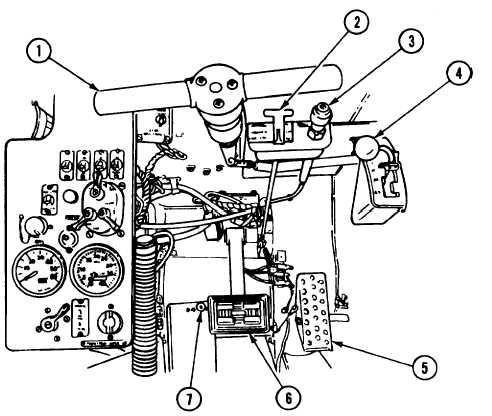 Wiring Diagram For Farmall M Sel further Farmall H Generator Wiring Diagram furthermore Lincoln 225 Welder Wiring Diagram moreover Ford 335 Tractor Wiring Diagram furthermore Schematic Diagram Of Fuel Oil System. on wiring diagram of sel generator