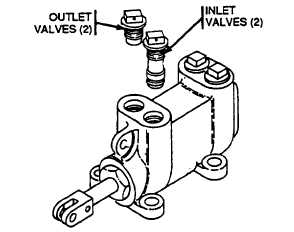 Tech Tip Servicing Gm S 3800 V6 Engines together with Mercruiser Fuel Injection Wiring Diagram additionally Dodge Ram Fuel Pump Wiring Diagram furthermore 4m3y9 1993 Chevy Astro Big V6 All Won T Start Engine Turns Fires also Chevrolet S 10 2001 Chevy S 10 Fuel Gauge. on chevy fuel sending unit wiring diagram