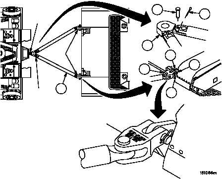 7 pin trailer wiring diagram with kes with Wiring A Trailer Diagram For 5 Way Round Plug on Wiring A Trailer Diagram For 5 Way Round Plug moreover Wiring Harness For Electric Trailer Kes furthermore Ford Data Link Connector Diagram also 6 Way Trailer Wiring Diagram as well Trailer Board Wiring Diagram.