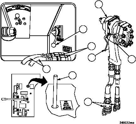 telemecanique selector switch wiring diagram engine wiring diagram